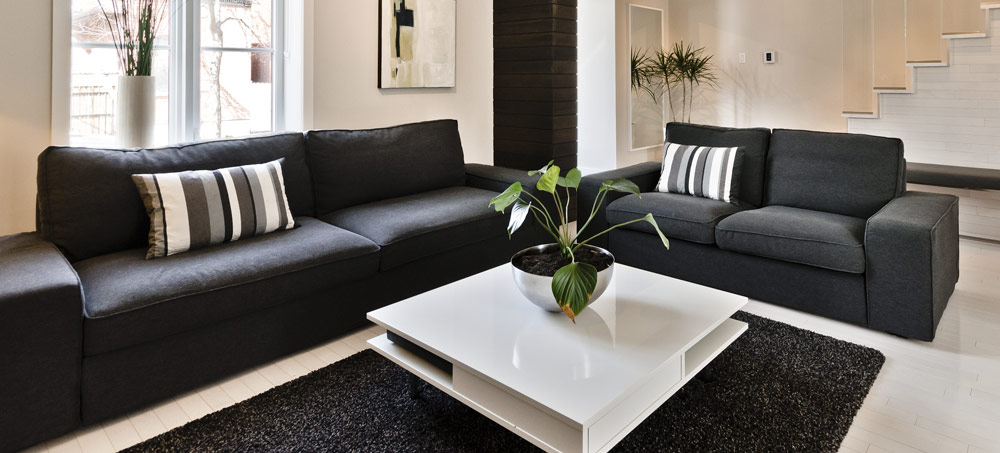 residence-lhouse