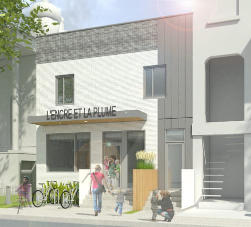 2016-garderie-lencre-et-la-plume-01