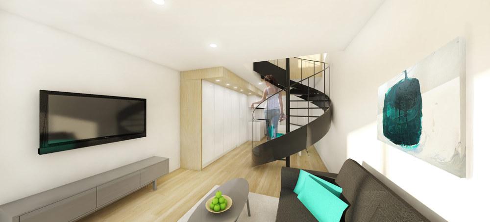 2016-residence-3e-avenue-01